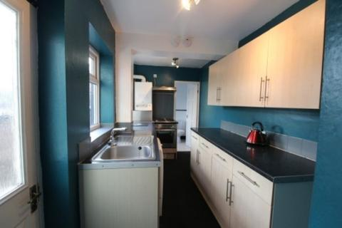 3 bedroom terraced house to rent - Mars Street, Smallthorne, Stoke-On-Trent