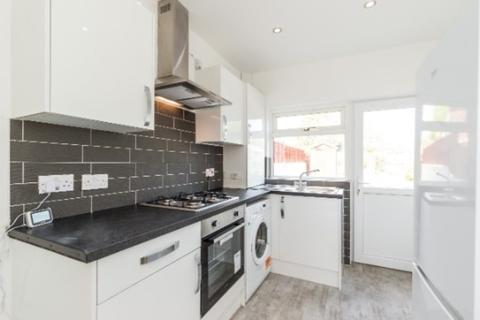 3 bedroom townhouse for sale - Russell Place, Stoke On Trent