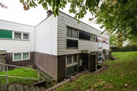 2 bedroom terraced house for sale - Knightsbridge Way, Stoke On Trent