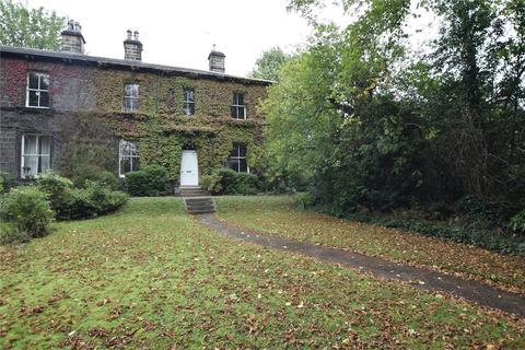 2 bedroom apartment to rent - Monk Bridge Road, Leeds, West Yorkshire