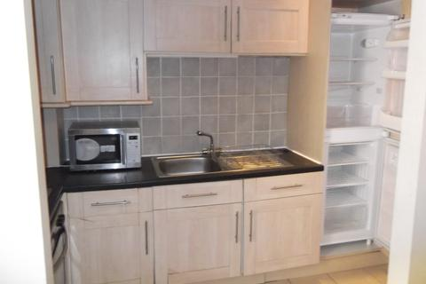 4 bedroom apartment to rent - Wilmslow Road Manchester