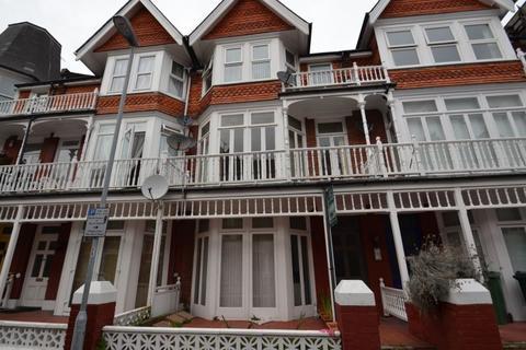 5 bedroom block of apartments for sale - Elms Avenue, Eastbourne BN21
