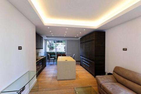 4 bedroom apartment - La Rousse, Monaco