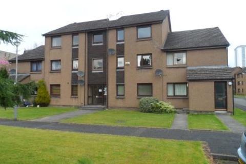 1 bedroom flat to rent - Fortingall Avenue, Kelvindale, Glasgow