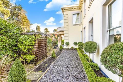 3 bedroom apartment to rent - Edenbrook Place, Ascot, SL5