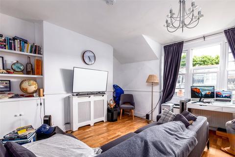 1 bedroom apartment to rent - Milton Road, London, N6