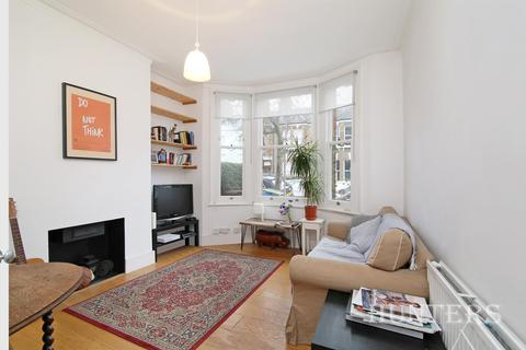 2 bedroom terraced house to rent - Landells Road, Dulwich, SE22