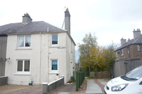 1 bedroom flat to rent - East Avenue Blairhall