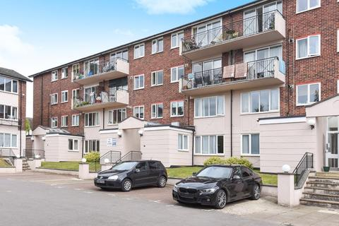 2 bedroom flat for sale - Lizmans Court, Oxford, OX4
