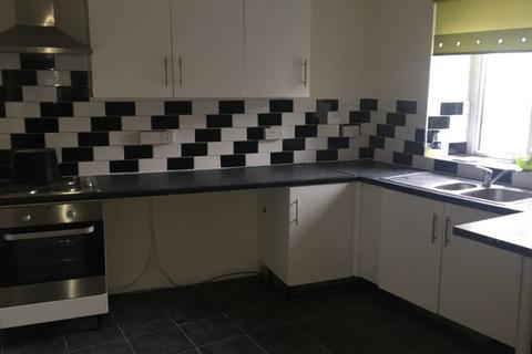 2 bedroom terraced house to rent - Woodfield Street, Morriston, Swansea, City And County of Swansea. SA6 8AB