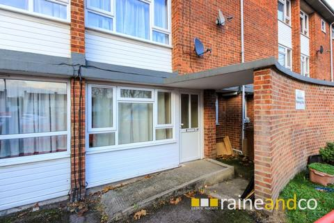 1 bedroom flat for sale - Northfield, Hatfield, AL10