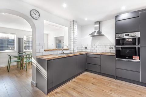 1 bedroom detached house to rent - Kynaston Avenue, Aylesbury, HP21