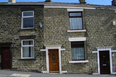 2 bedroom terraced house to rent - Old Brow, Mossley, Ashton U Lyne, Lancs, OL5