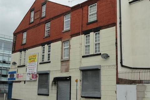 2 bedroom apartment to rent - Ash Street Bootle