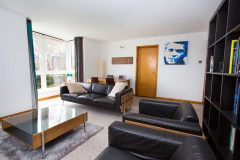 2 bedroom flat to rent - Fair-A-Far, Cramond, Edinburgh, EH4 6QD