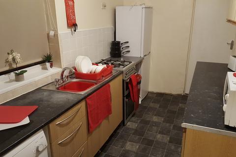 1 bedroom house share to rent - Room 3, Highbuy Road, Kings Heath