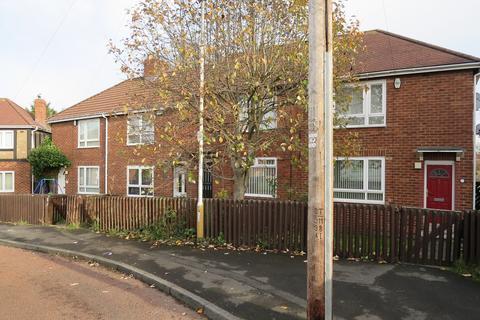 2 bedroom house to rent - Coach Road Green, Gateshead NE10