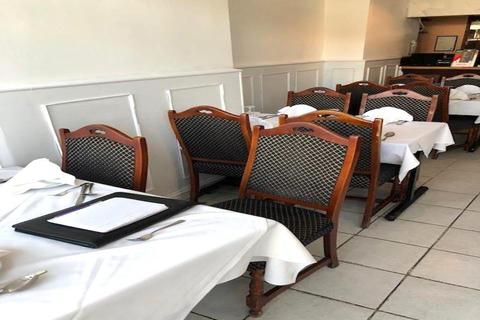 Restaurant to rent - Stanstead Road, Forest Hill SE23