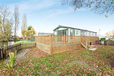 2 bedroom detached house for sale - Crow Lane, Little Billg, Northamptonshire