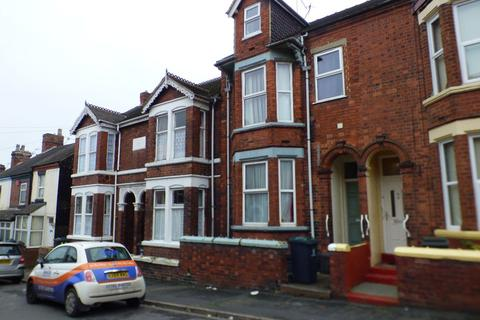 5 bedroom house share to rent - Rushton Road, Cobridge, Stoke on Trent , ST6 2HP