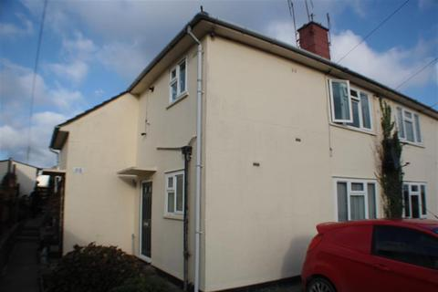 1 bedroom flat for sale - Dancey Mead, Highridge, Bristol, BS13 8DG