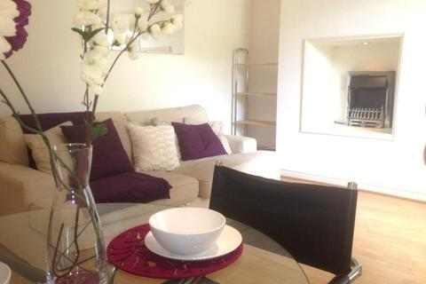 1 bedroom flat to rent - 3 Virginia House