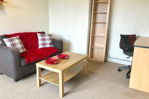 1 bedroom flat to rent - Flat 5 - Regent Park Avenue