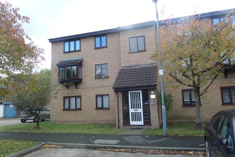 1 bedroom apartment to rent - Millhaven Close, Romford RM6