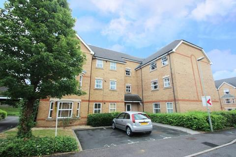 2 bedroom apartment for sale - Awgar Stone Road, Slade Park, Headington