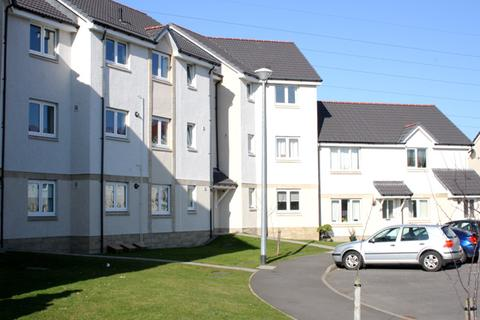 2 bedroom flat to rent - Culduthel Mains Court, Inverness, IV2 6RF
