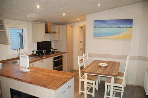 2 bedroom park home for sale - Reach Road, St. Margarets-At-Cliffe, Dover, Kent