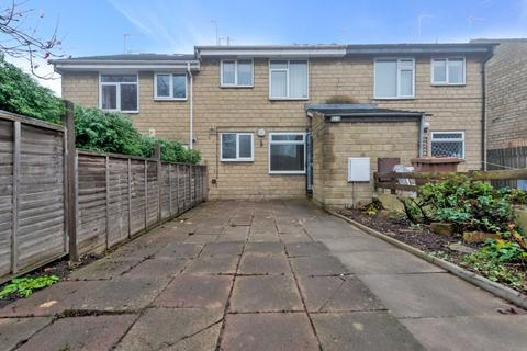 1 bedroom flat for sale - 26 Chalner Avenue, Morley, Leeds, LS27 0SD