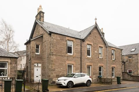 2 bedroom flat to rent - Priory Place, Perth, Perthshire, PH2 0DT