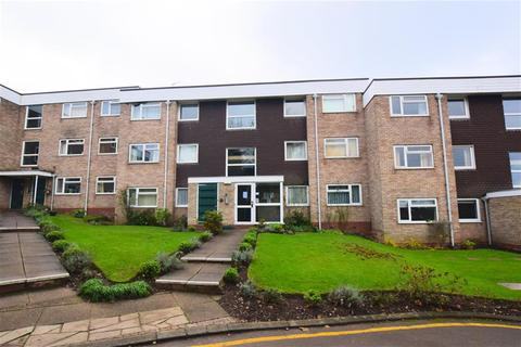 1 bedroom flat for sale - Fentham Court, Solihull, B92 8BD