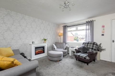 3 bedroom semi-detached house for sale - 14 Upper Craigour Way, Little France, EH17 7SG