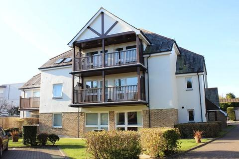 2 bedroom apartment for sale - Sea Road, Carlyon Bay