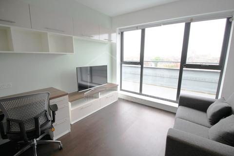 1 bedroom apartment to rent - Piccadilly Residence, Piccadilly Court, York, YO1