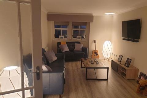 2 bedroom apartment to rent - Sauchiehall Street, Glasgow