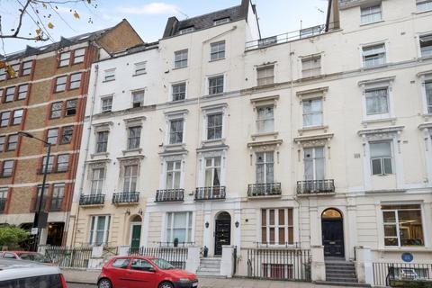 Studio for sale - Queensborough Terrace, Hyde Park, W2