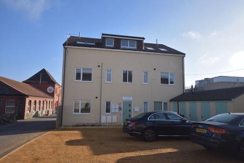 1 bedroom apartment to rent - Victoria Street Staple Hill