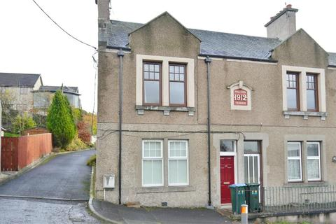 1 bedroom flat for sale - 40 North Street, Milnathort, Kinross-shire