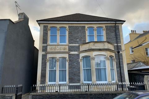 1 bedroom semi-detached house to rent - Clyde Road, Redland, Bristol