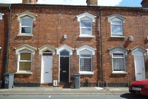 3 bedroom terraced house for sale - Elgin Street, Shelton, Stoke-On-Trent
