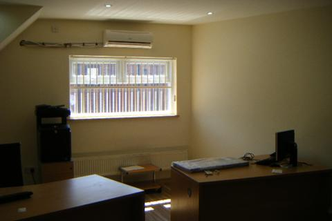 Office to rent - FIRST FLOOR OFFICES, STONEY LANE, BALSALL HEATH