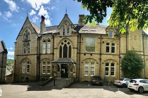 Studio to rent - 20 Halifax Road, Dewsbury, WF13 2NE, West Yorkshire