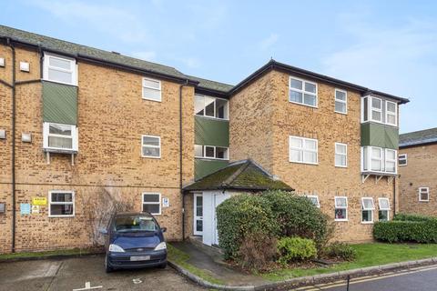 2 bedroom flat for sale - Woosehill, Wokingham, RG41