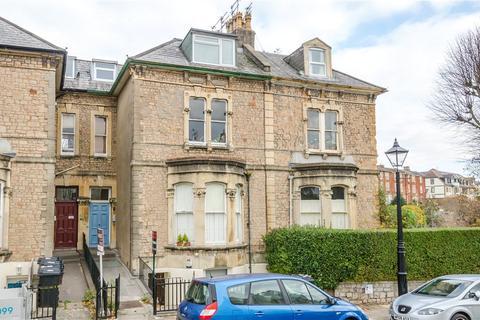 1 bedroom flat for sale - All Saints Road, Bristol, BS8