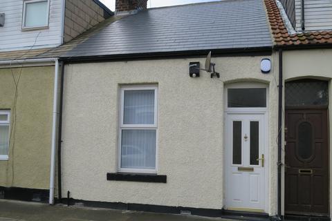 3 bedroom cottage to rent - Ancona Street, Sunderland SR4