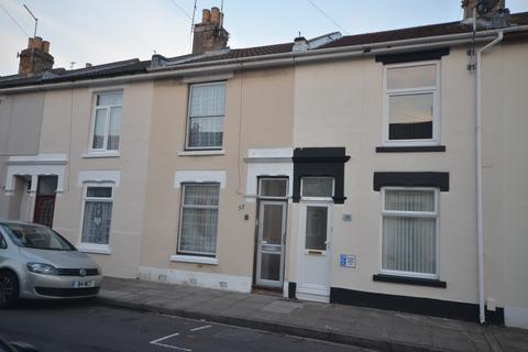 2 bedroom property for sale - Glencoe Road, Portsmouth