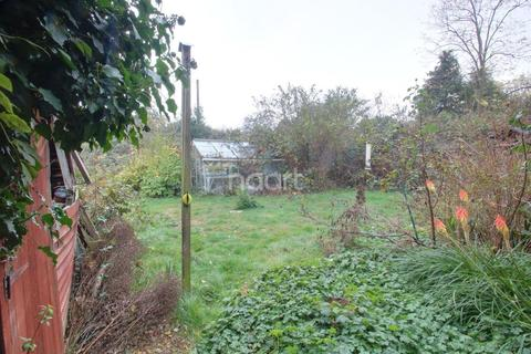 2 bedroom detached house for sale - Rutland Road, Chelmsford